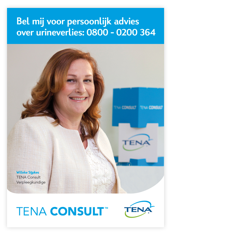 TENA_Consult_poster