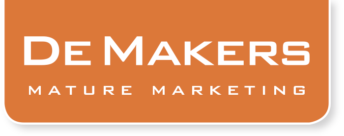 logo De Makers
