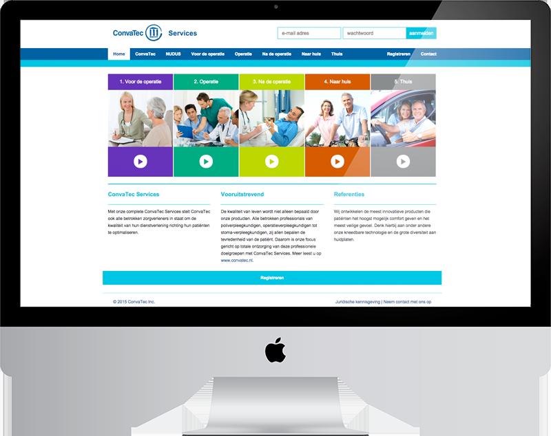 ConvaTec_Services_1_website