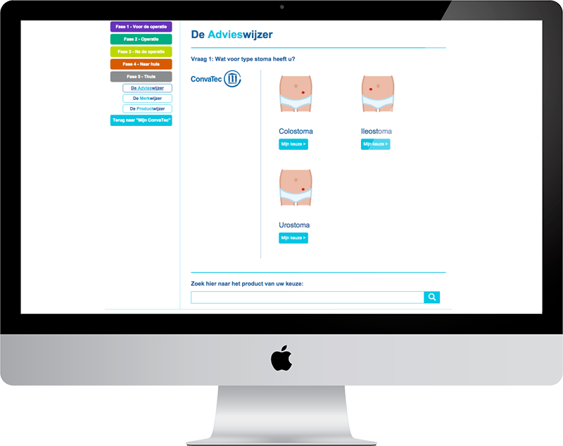 ConvaTec_Services_2_website