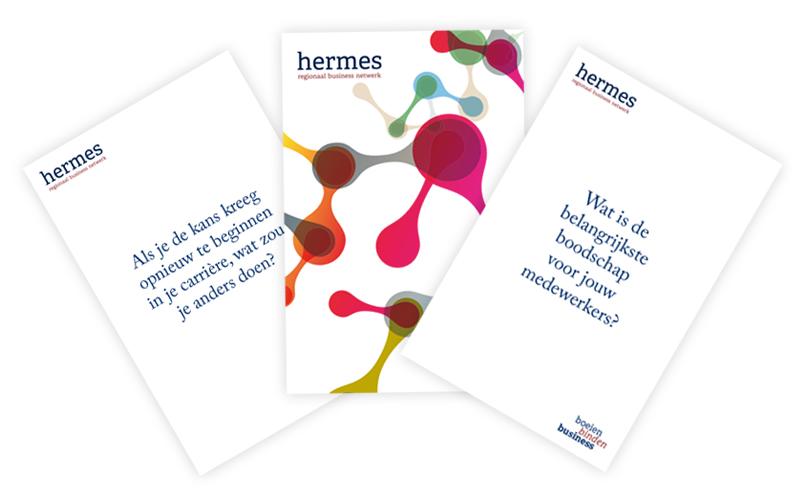 Hermes_Netwerk_kaartjes