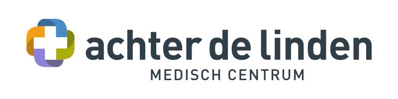MCADL_logo