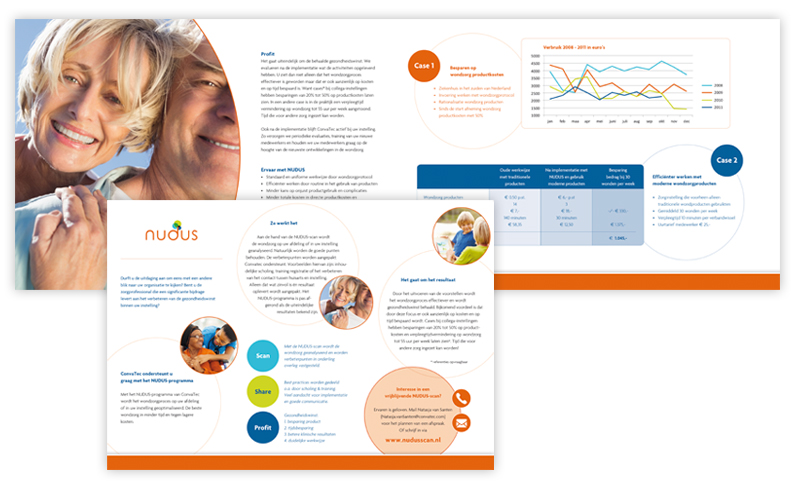 NUDUS_brochure_leaflet