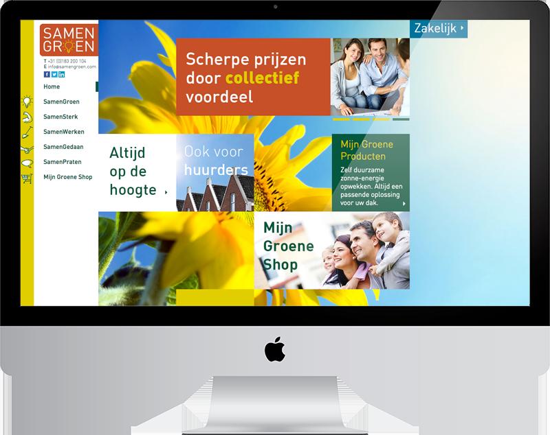 Samen_Groen_particulier_website