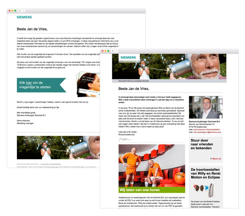 Siemens_mailing