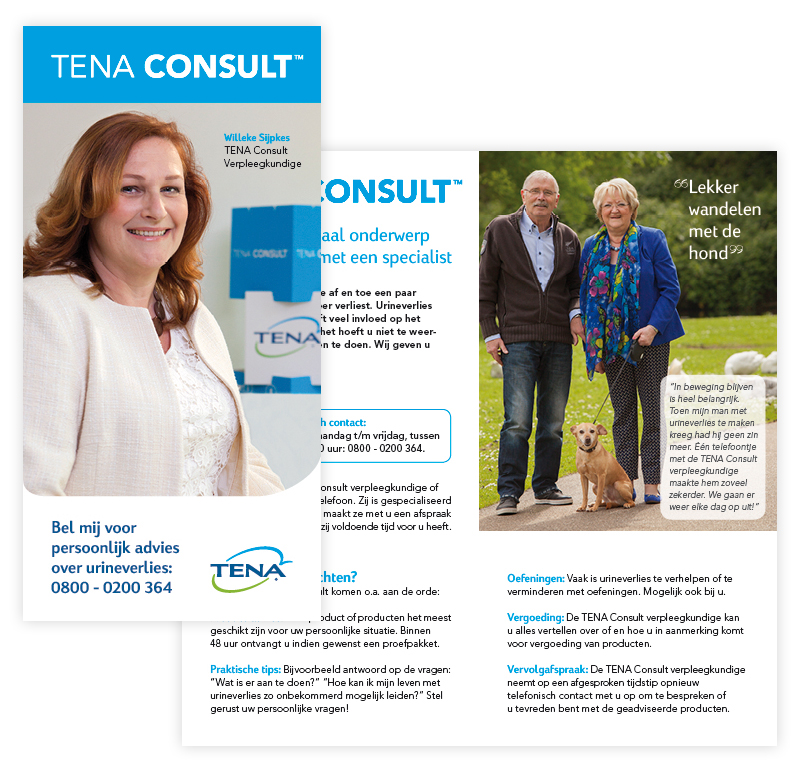 TENA_Consult_folder