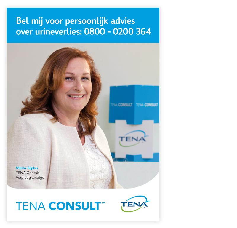 TENA_Consult_poster