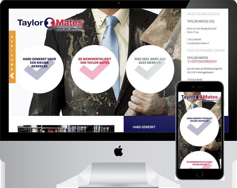 Taylor_Mates_website
