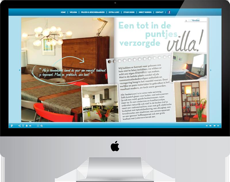 VillaVendee22_website
